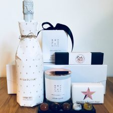 Gift hampers Melbourne